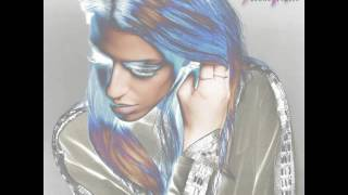 Brooke Fraser - Therapy Single
