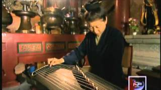 Wudang Mountain - Cradle of Taoism E12 Part 1/2