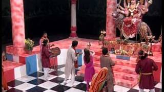 Sherawali Mata Ka Naam Jab [Full Song] Devi Mata Rani