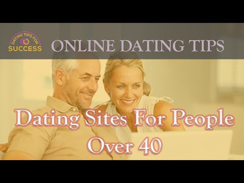 😍 😍 The 7 Best Dating Apps For Over 50s from YouTube · Duration:  3 minutes 45 seconds