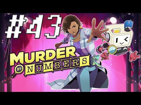 smuggling-run-||-murder-by-numbers-(let's-play/playthrough/gameplay)---ep.43