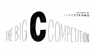 The Big C Competition (full)