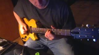 Dunlop Tortex Standard .88 vs. Fender Classic Celluloid Heavy Picks
