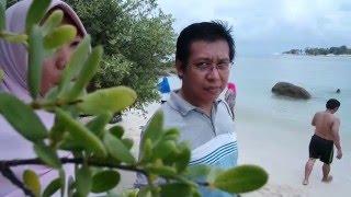 3 | Pulau Putri, Belinyu, Kab. Bangka - abdillah.net