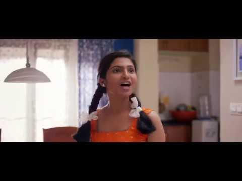 Tamil Romance Scene| Tamil Hot Scene| Kadhal Kasakuthaiya