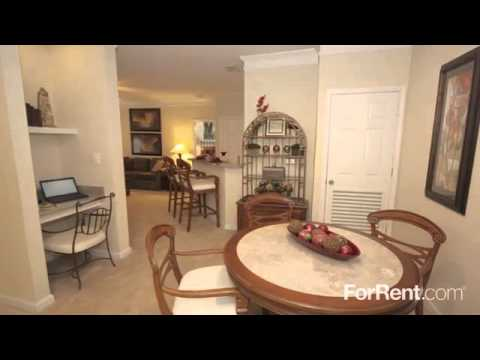 Villas At West Ridge Apartments in Lithia Springs, GA - ForRent ...