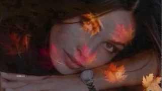 Mort Shuman - Sorrow (HQ) + lyrics