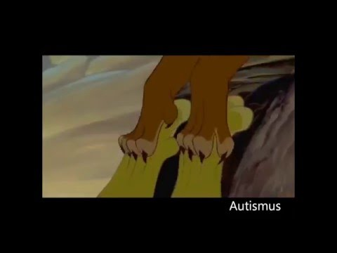 """Lion King'"" FULL MOVIE - YouTube"