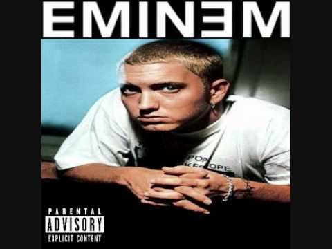 Eminem Ft. Paul Simon - 50 Ways