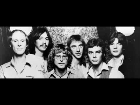 Camel - Lies (Lyrics)