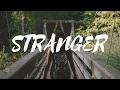Nego True STRANGER Ft KZ Spoken Word mp3