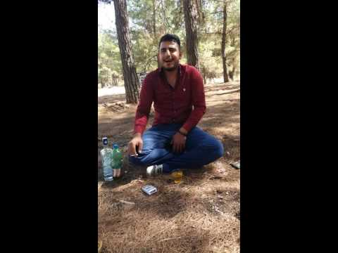 Hasan Kartal Bomba Parça