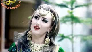 New HD song pashto 2016