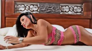 J Alvarez feat.  Ñejo & Dalmata -   Sexo, Sudor & Calor [Video Oficial]