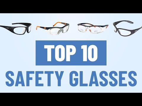 top-10-ansi-prescription-safety-glasses
