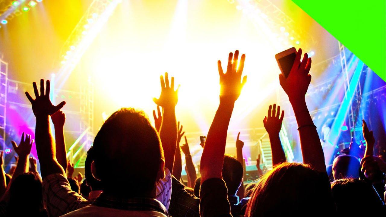 correre g316 musica cristiana para jovenes youtube