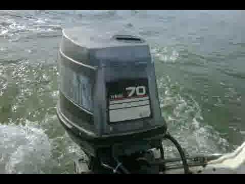 yamaha 70hp outboard. 1989 yamaha 70hp etlf bogging down at low rpm 70hp outboard