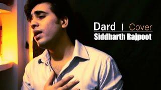 Dard Cover - Sarabjit Full Version by Siddharth Rajpoot