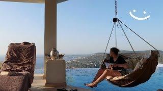 So war mein Urlaub auf Ibiza | Urlaubsvlog