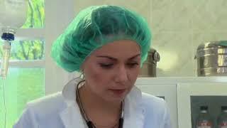Земский доктор - Сериал - Сезон 2 - Серия 10. Мелодрама