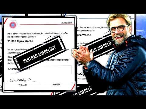WIE OFT KANN MAN ALS TRAINER GEFEUERT WERDEN ?!! 🤔😨 FIFA 19 Sprint To Disaster EXTREME