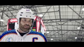 Goon: Last of the Enforcers - Official UK Trailer