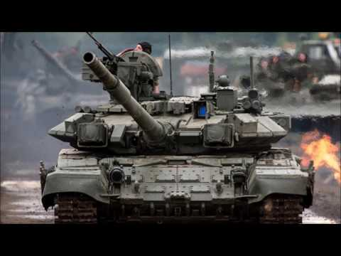 Việt Nam tiếp tục thăng hạng sức mạnh quân sự 2017 (245)