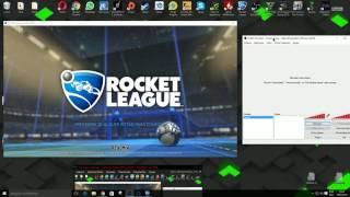 Programas gratuitos para Capturar Jogos e gravar Gameplays