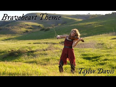 taylor davis discography download