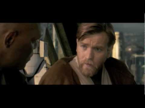 Star Wars Episode Iv A New Hope Deleted Elevator Scene Youtube