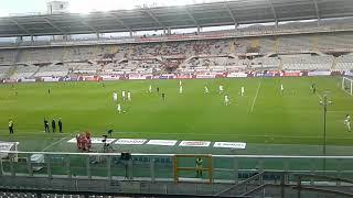 COPPA ITALIA -3 Turno eliminatorio-Torino fc-Cosenza