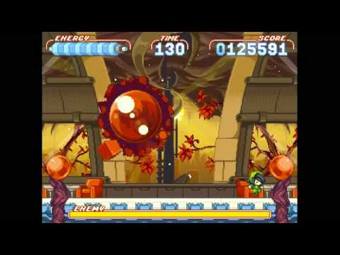 Let's Play Noitu Love 2 [1] level 1 from YouTube · Duration:  10 minutes 10 seconds