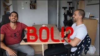 Podcast s fizioterapeutom Reneom | Bol, trening, zdravlje