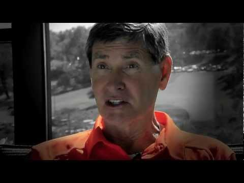 Kansas Athletics Throwback Thursday - Jim Ryun