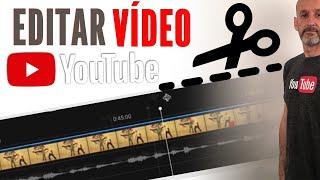 Cómo Editar Un Vídeo Que Ya Esta Subido Y Publicado En Youtube Youtube