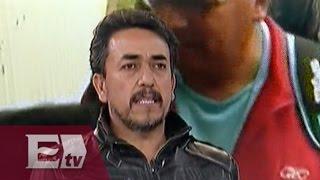 Javier Rodríguez Ledezma y los resultados de la evaluación docente / Pascal Beltrán