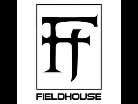 Fieldhouse Mad World ft. Madchild (audio)