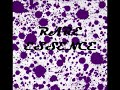 RaRE ESseNCE @ BLacKHoLE 11~28~96 °Da BiG BaD R.E.°