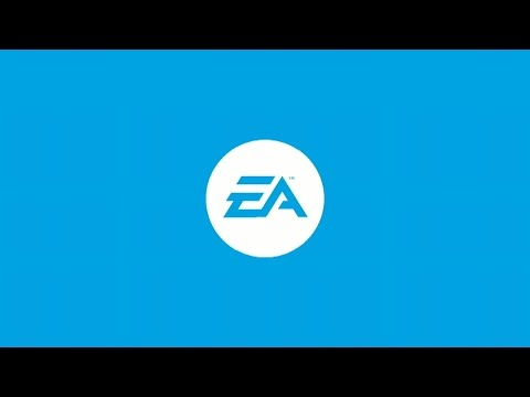 EA Gamescom 2015 Press Briefing (FULL) | Official Electronic Arts Games HD