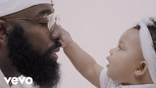 Trae Tha Truth - Letter 2 Truth (Official Video)
