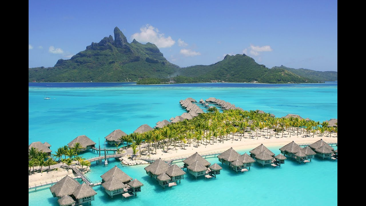 Image result for the most beautiful island in the world