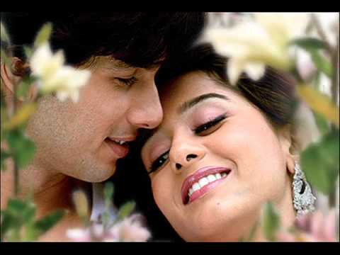 bollywood love songs of 90's - YouTube