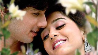 bollywood love songs of 90