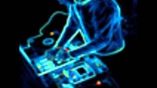 DJ AMERICO Adrian Sina Hold On