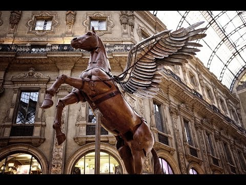 places-to-see-in-(-milan---italy-)-galleria-vittorio-emanuele-ii