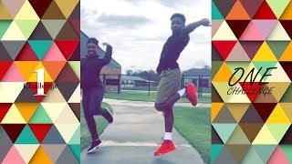 Gambar cover One Time Challenge Dance Compilation #onetimefortrap #onetimedance