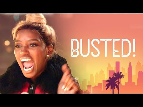 Is Bravo Cheating The Real Housewives of Atlanta Girls Trips? | RHOA