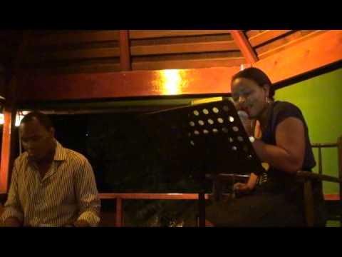 Bob Marley ft Lauryn Hill Turn Your Lights Down Low   Jessy Lece & Shomari Maxwell