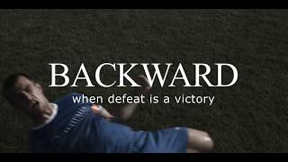 BACKWARD | Max Leonida
