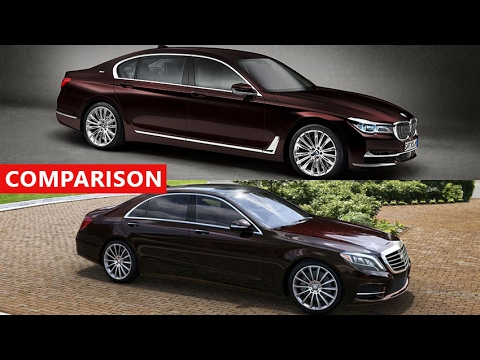 2018 maybach s550. perfect s550 2017 bmw 760li xdrive vs 2018 mercedes maybach s600  interior exterior  test drive for maybach s550